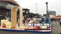 Selain Nonton, Kamu Bisa Lakukan Ini di BNI Java Jazz Festival 2020