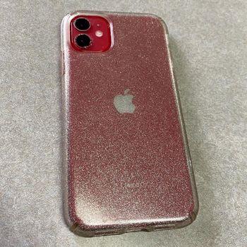 iPhone 11 milik Lisa Troyer yang sempat tenggelam dua bulan