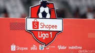 Bhayangkara FC Siap Lanjutkan Kompetisi di Tengah Pandemi