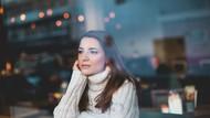 Cara Agar Bisa Move On Saat Diputusin Pacar di Tengah Social Distancing