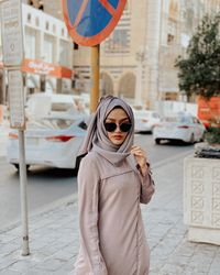 Vicky Prasetyo DM Calon Istri Sahrul Gunawan hingga Siti Badriah Belum Mau Berhijab