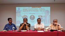 Omnibus Law dan Intoleransi Jadi Ujian Pemerintahan Jokowi Periode Kedua