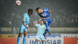 Prokes di Piala Menpora Jadi Bekal Digelarnya Liga 1 dan 2