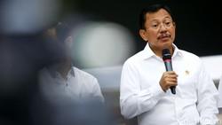 Babak Baru Vaksin Nusantara Setelah Uji Klinis Mentok di Tangan BPOM