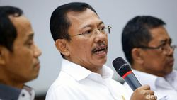 Pesan Menkes Ayah Terawan untuk Anak Indonesia di Tengah Pandemi Corona