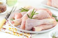 5 Tips Bikin Soto Ayam Bening yang Gurih Sedap