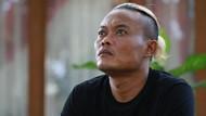 Kisah Sule: Pernah Tidur di Trotoar, Kini Jadi Pelawak Tajir Melintir