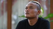 Honor Pertama Sule Habis untuk Bayar Utang, Segini Bayarannya Sekarang