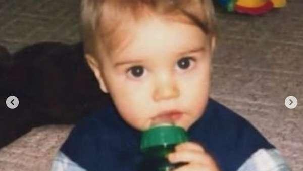 HBD Biebs! Justin Bieber Ulang Tahun ke-26