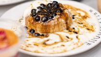 20 Dessert Boba Creamy Enak Ada di Sini