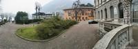 Hasil Foto Oppo Find X2 di Italia-Swiss