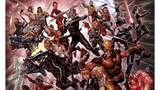 Hore! Marvel Rilis Gratis Komik X-Men dan Spider-Man