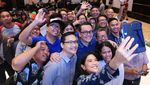 SATU Indonesia Awards untuk Jaring Anak Muda Inspiratif