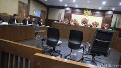 Buron, Terdakwa Korupsi Rp 37 T Honggo Juga Muncul di Kasus Korupsi Rp 188 M