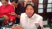 Kapal Pesiar Akan Sandar di Tanjung Perak, Ini Langkah Risma Cegah Virus Corona