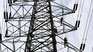 Aktivitas Ekonomi Mulai Bergeliat, PLN Pastikan Pasokan Listrik Aman