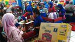 5 Fakta DKI Wajibkan Kantong Ramah Lingkungan Mulai 1 Juli