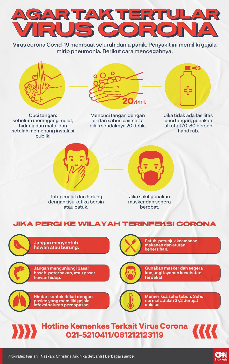 RI Masuk Negara dengan Tingkat Tes Corona Terendah Dunia