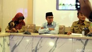 RSUD Syamsudin Sukabumi Rawat Suami-Istri, Belum Disimpulkan Kena Corona