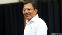 Alasan dr Prijo Ditarik dari UPN Jakarta: Untuk Kebutuhan Kemenkes