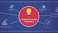 Computational Thinking Menyongsong PISA 2021