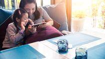 Cara Dukung Proses Belajar Anak di Era Transformasi Serba Cepat