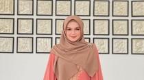 Gegara Corona, Siti Nurhaliza Batal Rilis Album