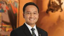 Mantan Direktur Sampoerna Diangkat Jadi Komisaris Indodax