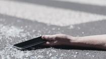 Sopir Mobil Penabrak Pengendara Vespa Tak Mabuk, Polisi: Hanya Grogi
