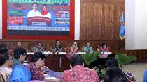Walkot Semarang Optimistis Pertahankan Laju Pertumbuhan Ekonomi