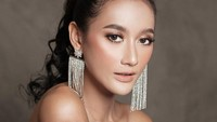 Ini Top 10 Miss Universe 2020, Wakil Indonesia Ayu Maulida Tak Masuk