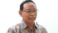 Rektor Unair Sebut Daun Sambiloto juga Ampuh Tangkal Virus Corona
