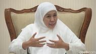 Khofifah Sebut Penderita Demam Berdarah di Jatim Capai 1.766 Orang, 15 Meninggal