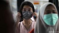 Pakar Epidemiologi: Kebijakan New Normal Sudah Seharusnya Mulai Disusun