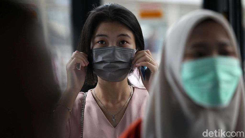 Uzbekistan Setop Penerbangan karena Corona, Dosen-Mahasiswa Indonesia Terjebak