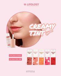 7 Lip Tint Lokal Harga Terjangkau yang Cocok Dipakai di Keseharian