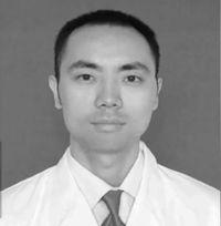 Dokter Yuan Yangyang meninggal karena kelelahan bekerja demi memerangi virus corona