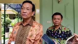 Sultan HB X: Satu Balita di Yogyakarta Positif Corona