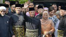 Tantangan Apa yang Menanti Muhyiddin Yassin Perdana Menteri Baru Malaysia?