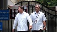 Achmad Yurianto Tak Lagi Dirjen Kemenkes, Ini Penjelasan Terawan