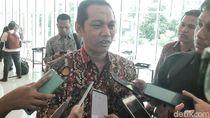 Pimpinan KPK Tepis Keraguan soal Independensi karena Urusan Gaji