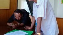 Penggugat Tak Hadir, Hakim Gugurkan Gugatan Dana Hibah-Bansos Cilegon