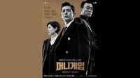 Drama Korea terbaru 2020.