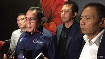 Virus Corona Terus Berkembang, Kick-off Liga 2 2020 Jalan Terus