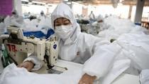 Dampak Virus Corona Lebih Buruk daripada Krisis Ekonomi Global 2008