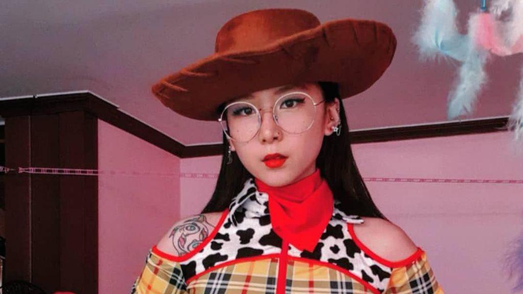 Mantan Idol Ungkap Sisi Kelam Industri Kpop, Oplas hingga Kontrak Budak