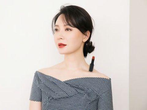 Chen Su
