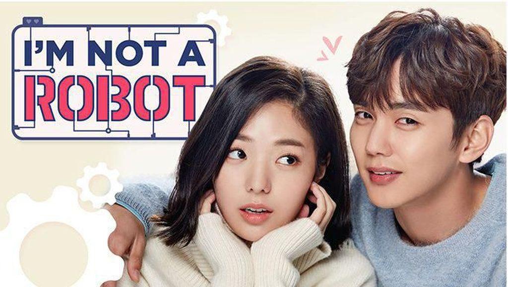 5 Fakta I Am Not A Robot, Drakor yang Patut Ditonton Lagi