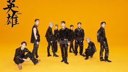 NCT 127 Pecahkan Rekor Lewat Pre-Order Album Neo Zone