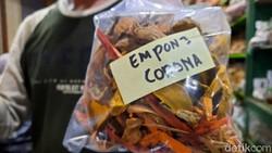 Mengenal Empon-empon, Herbal yang Makin Hits Sejak Pandemi COVID-19